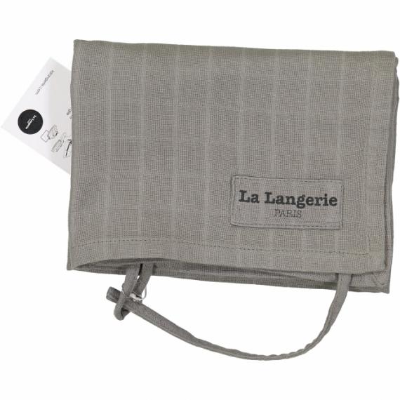 Le Petit Lange 60x60  La Langerie