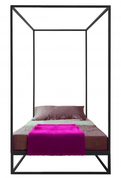 but lit baldaquin cool table de lit liftis with but lit baldaquin gallery of chambre garcon. Black Bedroom Furniture Sets. Home Design Ideas