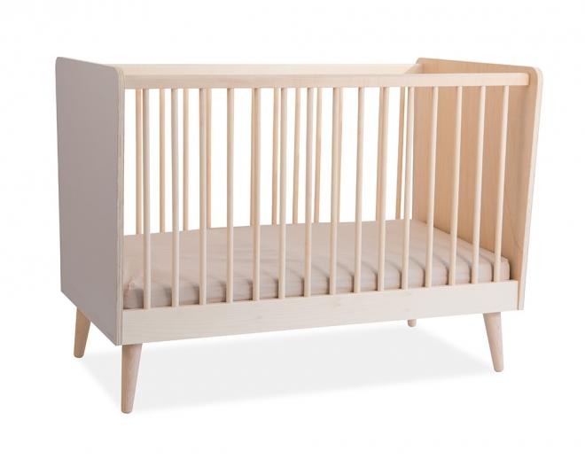 lit b b fifti 60x120 moulin roty file dans ta chambre. Black Bedroom Furniture Sets. Home Design Ideas