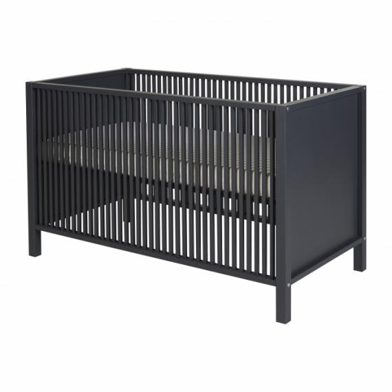 Lit bébé Kumo 60x120