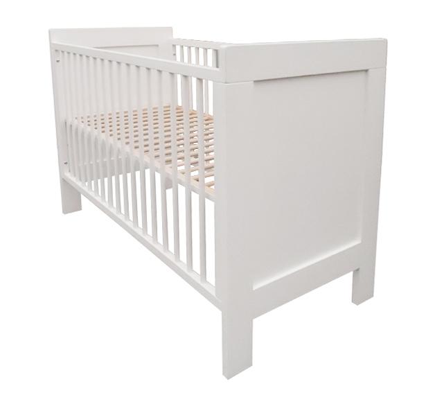lit b b margot quax file dans ta chambre. Black Bedroom Furniture Sets. Home Design Ideas