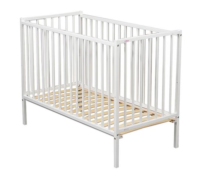 Lit bébé Rémi 70x140