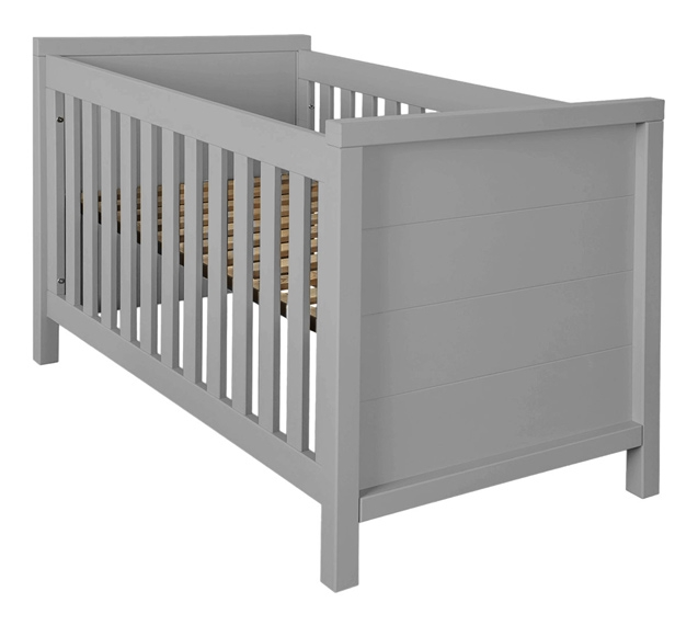 lit b b stripes quax file dans ta chambre. Black Bedroom Furniture Sets. Home Design Ideas
