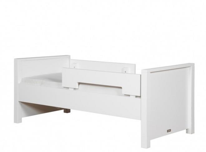 lit mezzanine 70 x 150