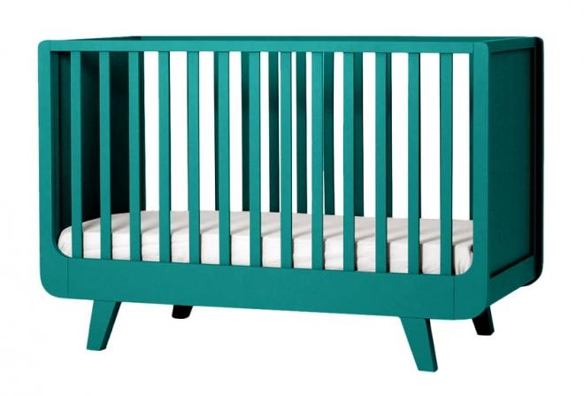Lit bébé Joli Môme 60x120