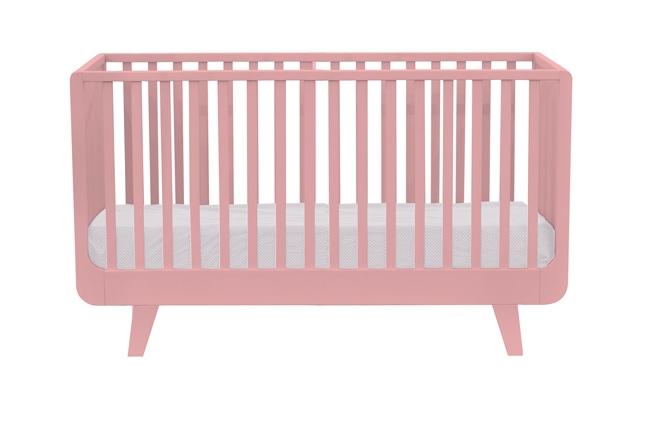 Lit bébé Joli Môme 70x140