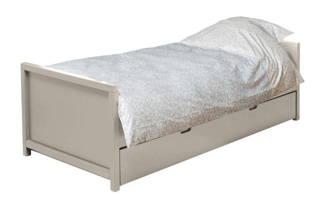 Lit enfant Joy + tiroir lit