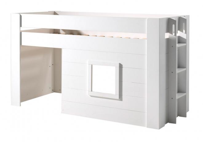 Lit cabane Modern Cabin 90x200