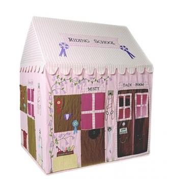 la maison du tissu simple le tissu damass remplit vos. Black Bedroom Furniture Sets. Home Design Ideas