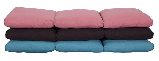 matelas d appoint enfant my blog. Black Bedroom Furniture Sets. Home Design Ideas