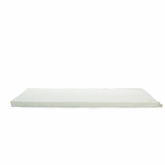 Matelas de sol St Barth Bubble