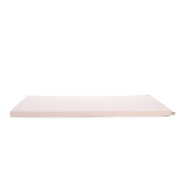 Matelas de sol St Barth Honey Comb