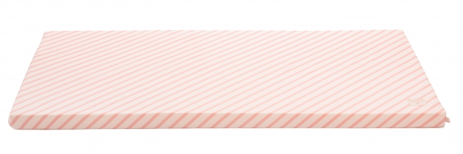 Matelas de sol St Barth Stripes