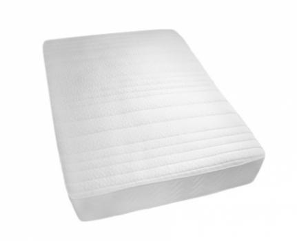 Matelas 90x190x11 pour tiroir lit