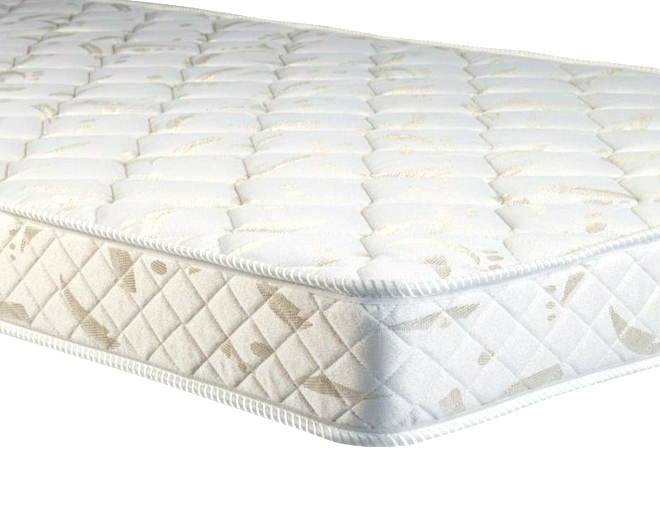 ancienne fiche matelas 90x180x10 pour tiroir lit duvatex file dans ta chambre. Black Bedroom Furniture Sets. Home Design Ideas