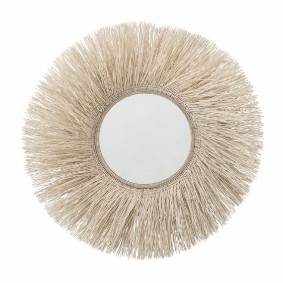 Miroir Cane