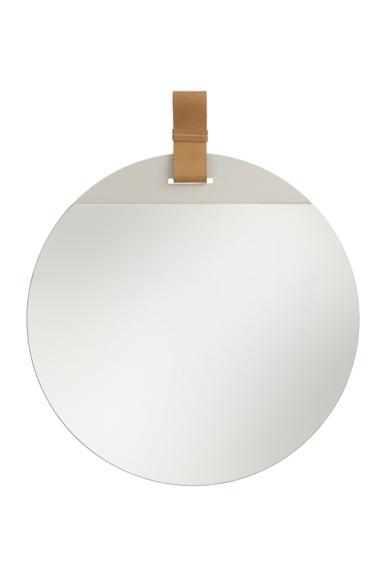Miroir Enter L