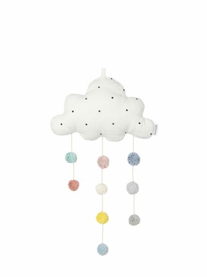 Mobile Cloud L
