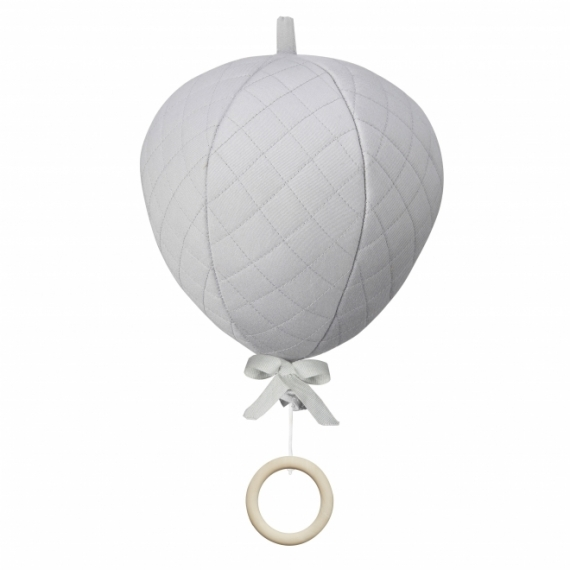Mobile musical Balloon