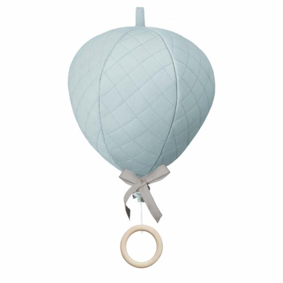 Mobile musical Balloon