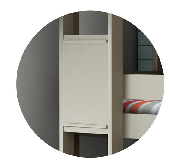 protection chelle mathy by bols file dans ta chambre. Black Bedroom Furniture Sets. Home Design Ideas