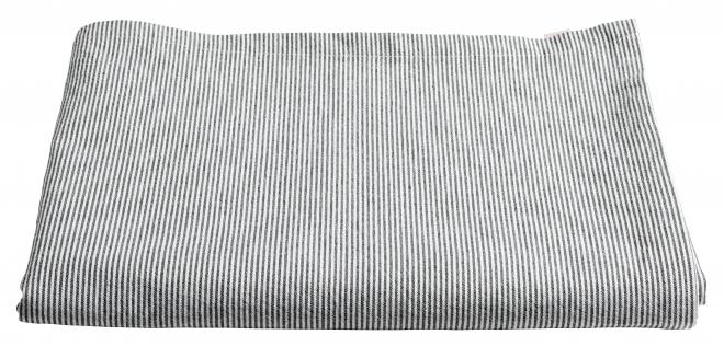 Nappe Finette 160x250