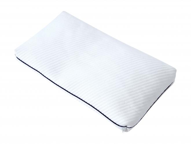 Oreiller Confort 50x30