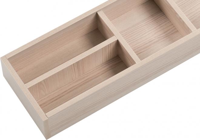 Organisateur pour tiroir Spot - Vox | File Dans Ta Chambre