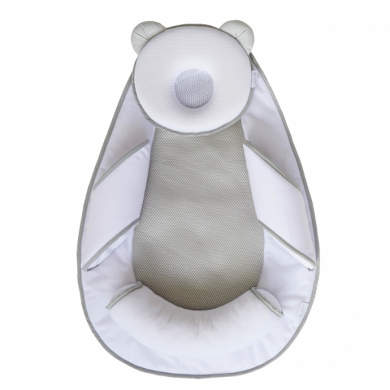 Panda Pad Air+ 0-6 mois