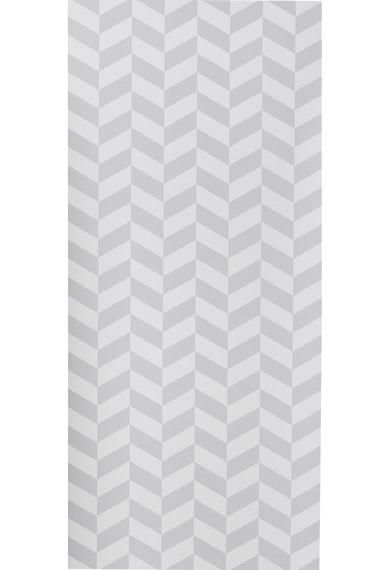 Papier Peint Angle