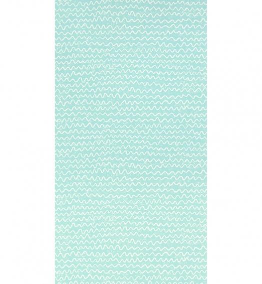 Papier Peint Crayon