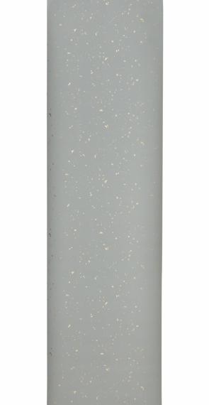 Lé de papier peint Confetti
