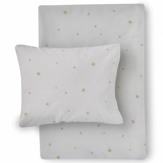 Parure de lit 100x140 Starry Sky