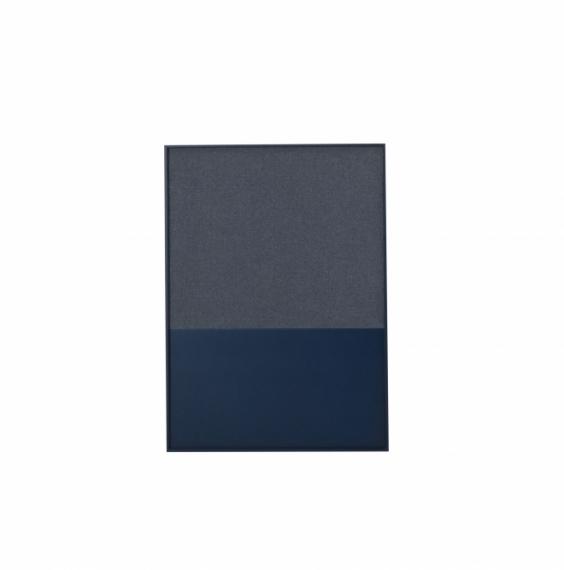 Pêle-Mêle Frame Pinboard S
