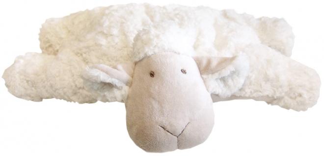 Ta Chambre Mouton Milk M Dans QuaxFile 76gYIymbfv