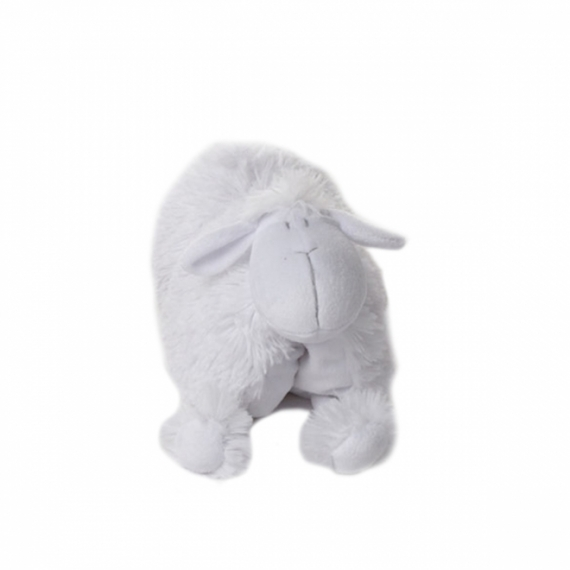 Peluche Mouton Wolly S