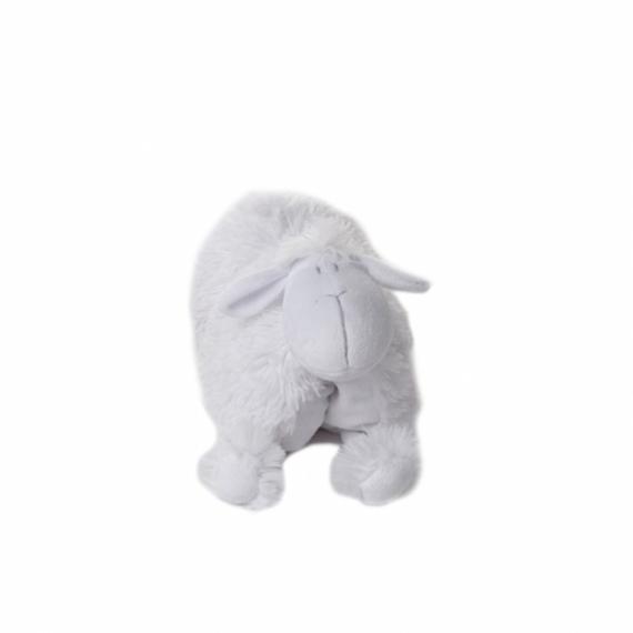 Peluche Mouton Wolly XS