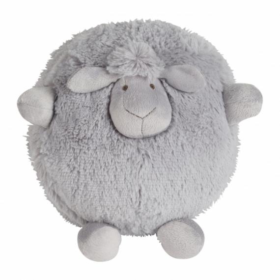 Peluche Nina O-Sheep