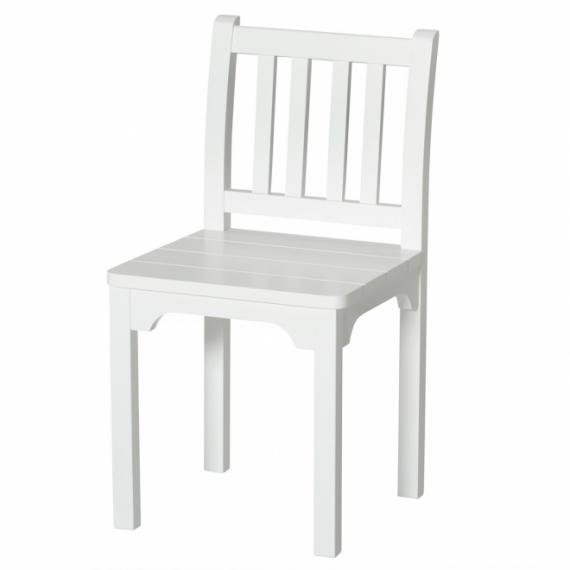 Petite Chaise Enfant Seaside-Lot de 2