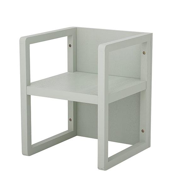 Petite chaise Multifonction Nan