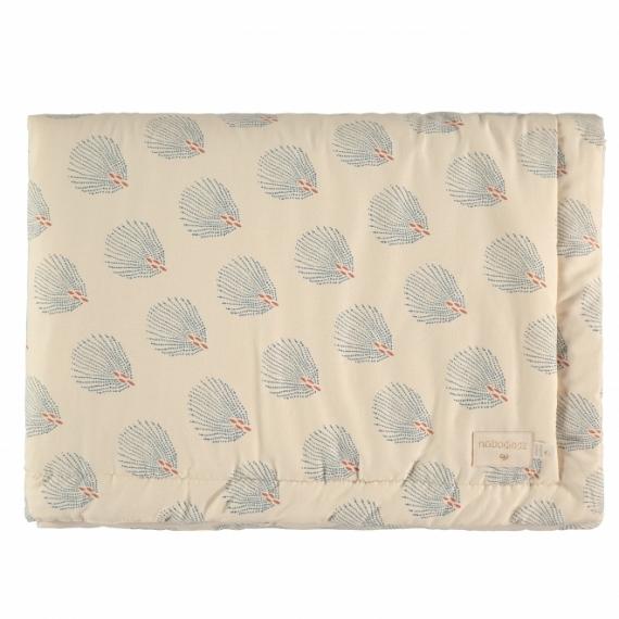 Plaid 100x140 Laponia Gatsby