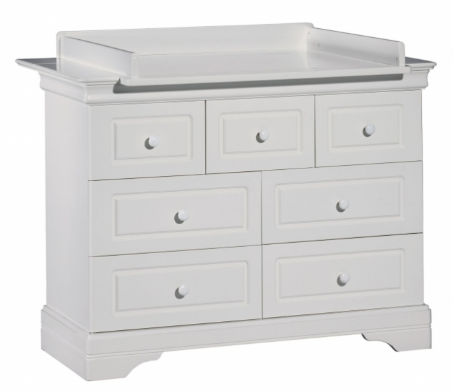 plan langer pour commode 7 tiroirs elodie sauthon file dans ta chambre. Black Bedroom Furniture Sets. Home Design Ideas