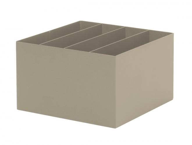 Plant Box Divider