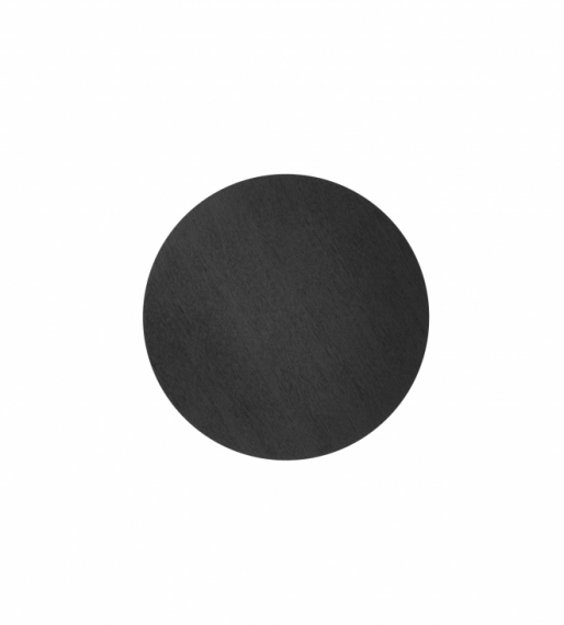 plateau pour corbeille papier s ferm living ch ne huil file dans ta chambre. Black Bedroom Furniture Sets. Home Design Ideas