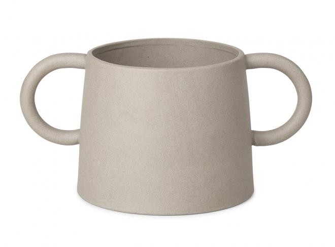 Pot Anse