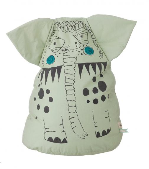 Edward Bean Bag