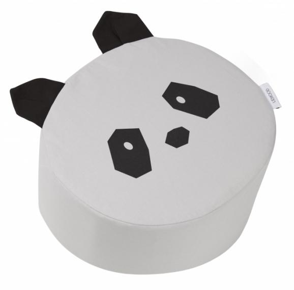 Pouf Cora Panda