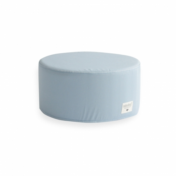 Pouf Little Soho