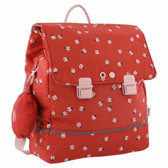 Sac à dos Coccinelle Ladybug