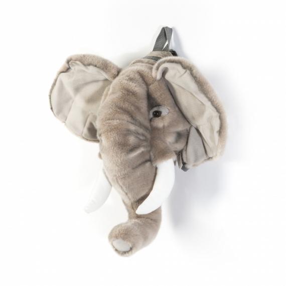 Sac à dos Elephant